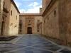 065 Portugal Spanje Salamanca