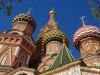 047-Rusland-Moskou-St-Basilius-Kathedraal