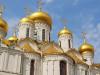 067-Rusland-Moskou-Verkondigings-Kathedraal