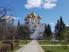 131-Rusland-Yaroslavl-Kathedraal-van-de-Ontslapenis-van-de-Moeder-Gods