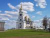 155-Rusland-Vladimir-Kathedraal-van-de-Ontslapenis-van-de-Moeder-Gods