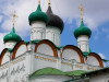 314-Rusland-Nizjni-Novgorod-14-van-39