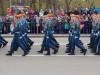 524-Rusland-Krasnojarsk-Parade-Dag-van-de-Overwinning