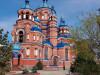 629-Rusland-Irkutsk-Kazan-kerk