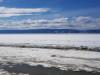 834-Rusland-Lake-Baikal-noordelijke-tour