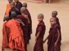 038 Sri Lanka Jetavanarama dagoba Anuradhapura