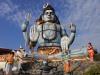 122 Sri Lanka Koneswaram Kovil Hindu temple in Trincomalee