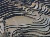 176 Vietnam Sapa wandeling Sapa-Tavan