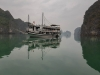 330 Vietnam Ha Long Bay