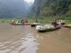 453 Vietnam Ninh Binh Tam Coc Hoang Long River
