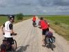 096-wit-rusland-1e-fietsdag