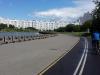 259-wit-rusland-minsk-stadsgezicht